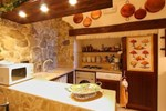 Holiday Home La Torre Massa Lubrense