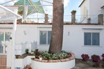 Apartment Guest House Massa Lubrense
