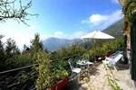 Holiday Home Basilia Positano