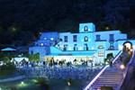 Отель Villa della Porta - Dimora Storica