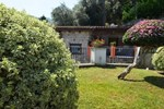 Holiday Home Bonifacio Sorrento