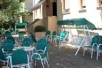 Отель Hotel Pierina