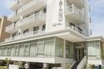 Отель Hotel Geminus