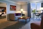 Отель Sofitel Miami