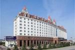 Отель Sofitel Hefei Grand Park