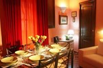 Apartment Lilli House Roma