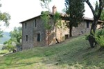 Holiday Home Nespolo Uno Magione Perugia