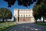 Отель Park Hotel Villa Grazioli