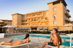 Отель Hotel Stella Marina