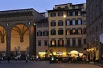 Apartment Piazza Signoria Firenze