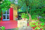 Holiday Home Chiantina Greve In Chianti