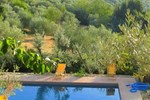 Holiday Home San Isidoro Impruneta