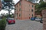 Апартаменты Casa Vacanze Ferrini