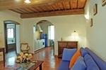 Апартаменты Apartment Giotto Montaione