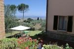 Апартаменты Casa Vacanze Montaione