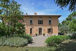Мини-отель Villa Sestilia Guest House