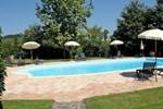 Апартаменты Apartment La Tinaia Castellina Chianti