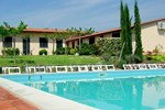 Holiday Home Torricella Pistoia