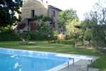Apartment I Noccioli Rufina