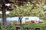 Апартаменты Holiday Home Poggio Di Castro II Scarperia