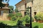 Апартаменты Apartment Rifugio del Fattore Torrita di Siena