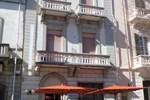 Hotel Paolina