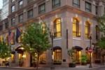 Отель The Westin Portland