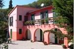 Отель Albergo Villa Gaia