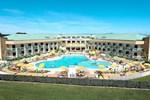 Отель Hotel Maregolf