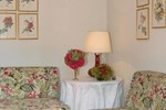 Holiday Home Giustinian Roncade