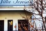 Гостевой дом Villa Teresa