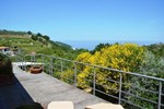Holiday Home Bassiano Sant Agata Sui Due Golfi