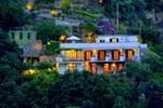Апартаменты Villa Punta del Sole