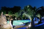 Отель Hotel Il Giardino