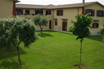 Отель Agriturismo Zugarelli