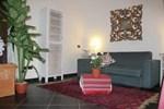 Apartment Casetta Al Vaticano Roma