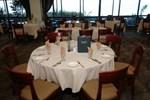 Отель Virginia Beach Resort Hotel