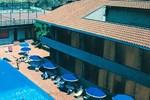 Отель Malavoglia Inn