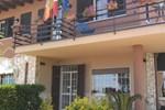 Гостевой дом Affittacamere Francesca