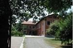 Отель Villa Nel Parco