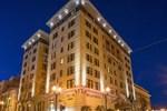 Отель Hotel deLuxe