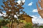 Апартаменты Casa al Cor
