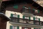Апартаменты Costabella