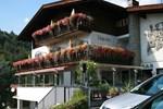 Отель Gasthof Majestic