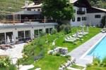Hotel Pacherhof