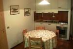 Residence Nova Peio