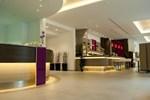 Отель City Hotel Merano