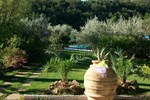 Holiday Home Molinella Quattro Bettona