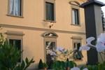 Мини-отель Villa Le Luci