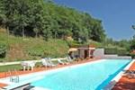 Apartment Casale Neri Cavriglia